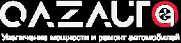 Чип тюнинг в Астане / QazAuto kz